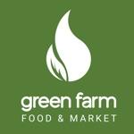 Green Farm - food & market