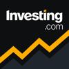 Investing.com Aktier