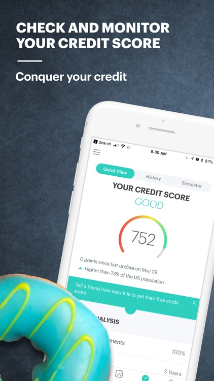MoneyLion: Mobile Banking screenshot-6