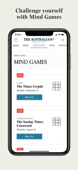 London randevú iphone app