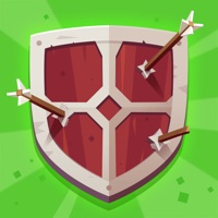 Codes for Shield Knight Hack