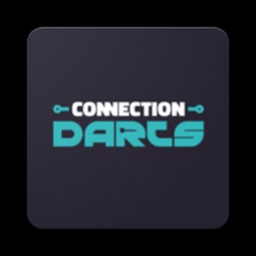 Connection Darts