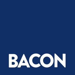 Bacon Hire On-Demand