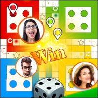 Codes for Ludo Game Online - Multiplayer Hack