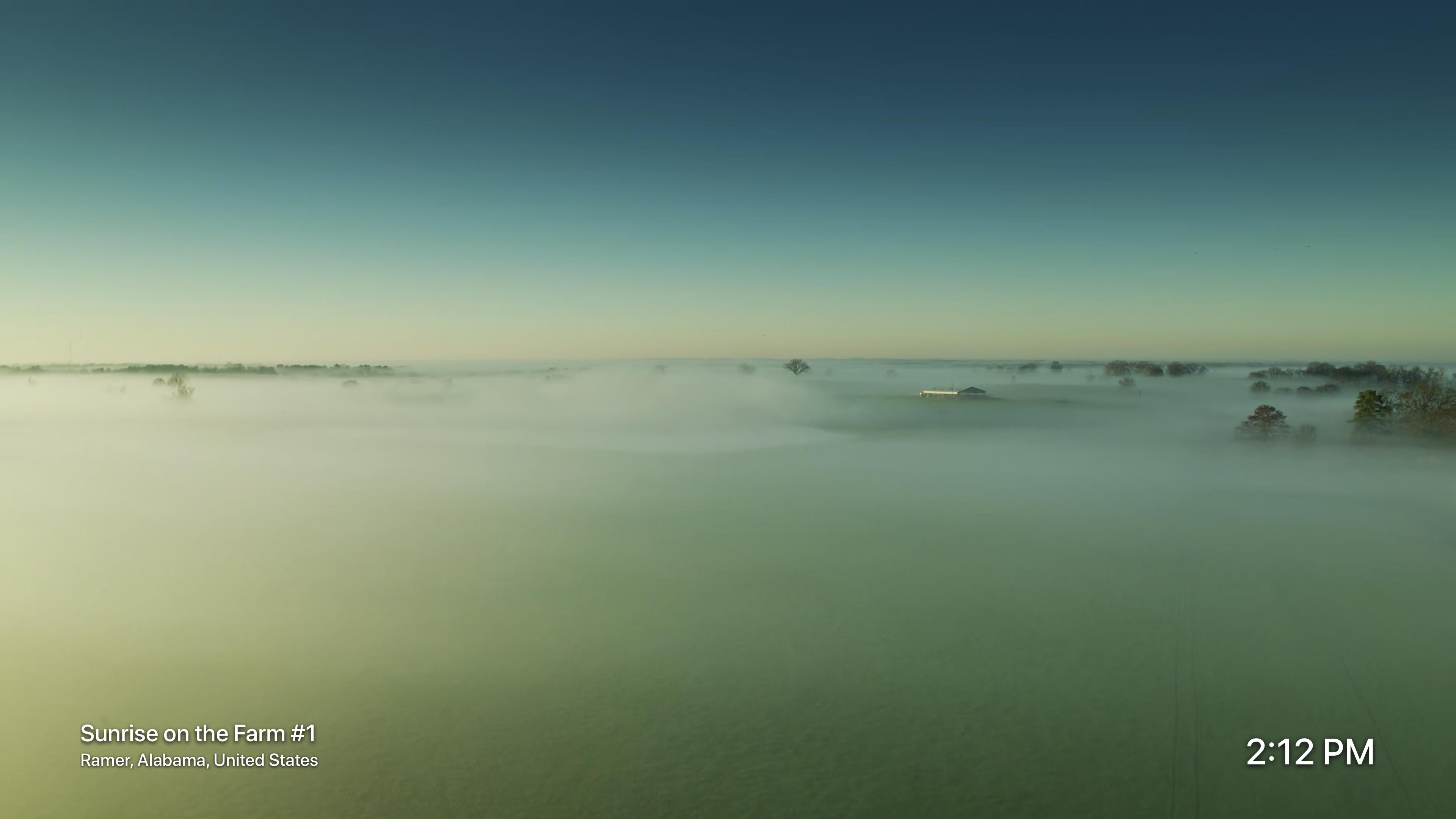 Magic Window Air screenshot 9