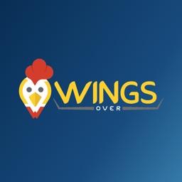 Wings Over App