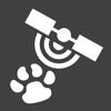 Dog Track - Medilevel AB