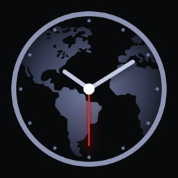 World Clock - Time Zones
