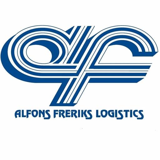Alfons Freriks Logistics