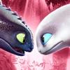 Dragons: Rise of Berk - iPhoneアプリ