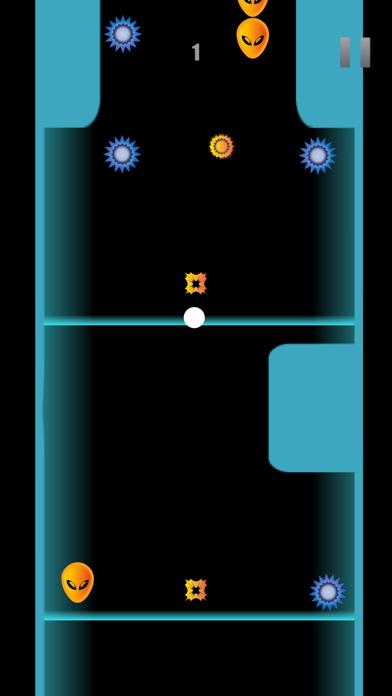 Ball Power screenshot three