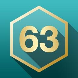 Series 63 Smart Prep +