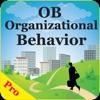 MBA Organizational Behavior