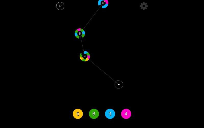 Circle Jump screenshot 4