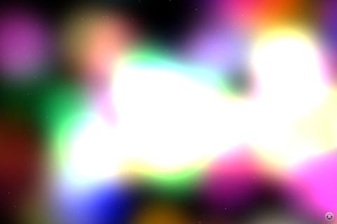 Sensory Light Box - náhled