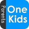 OneKids - iPhoneアプリ