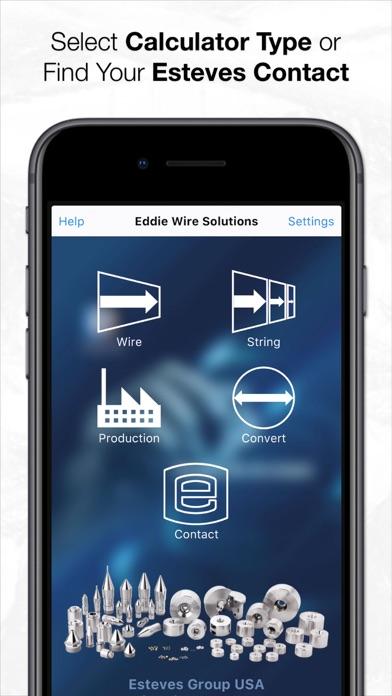 点击获取Esteves Eddie Wire Solutions