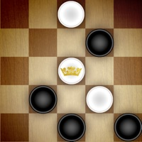 Codes for Checkers | Draughts Hack