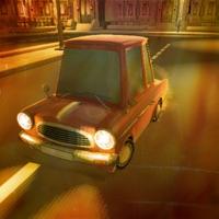 Codes for Hyper Drift: Retro Hack