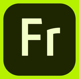 Adobe Fresco  - Draw and Paint