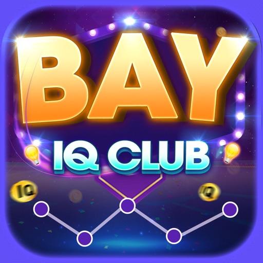 Bay Club- 1Line Puzzle