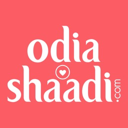 Odia Shaadi