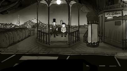 Désiré Screenshots