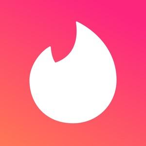 Tinder download