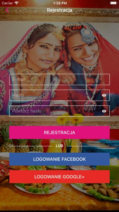 New Namaste screenshot 3