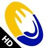 Collezione Euro Monete HD (AppStore Link)
