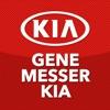 Gene Messer Kia