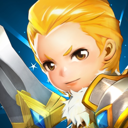 HELLO HERO Review