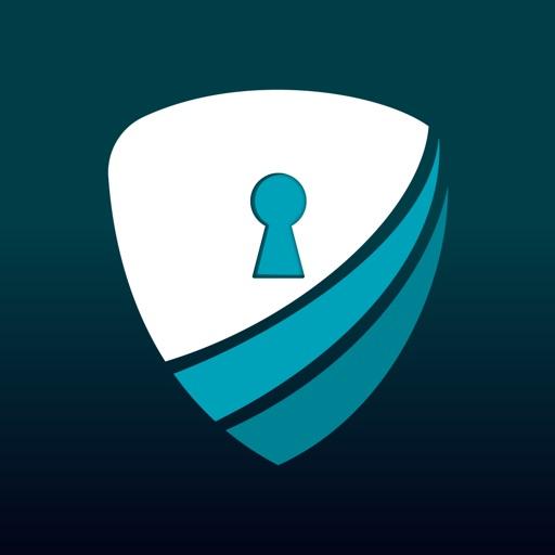 SafeNet VPN: Super Fast VPN Go