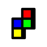 Codes for Pushy Squares Hack
