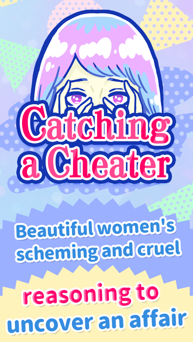 Catching a Cheater wiki review and how to guide
