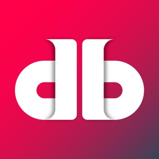 Desibay