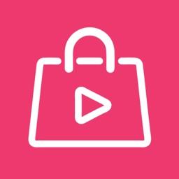 Clipit App