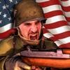 d日第二次世界大战2战