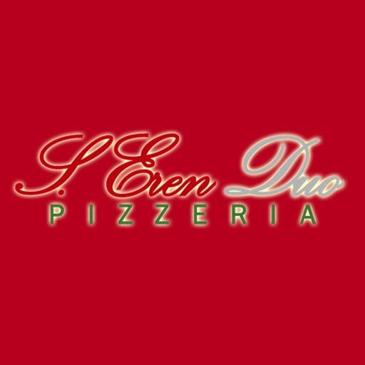 Pizzeria S. Eren & Duo