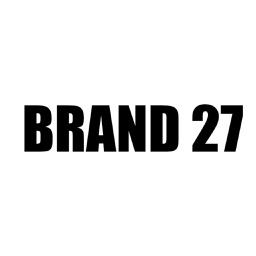 Brand 27