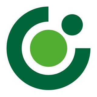 Онлайн заявка на кредит наличными хоум кредит банк
