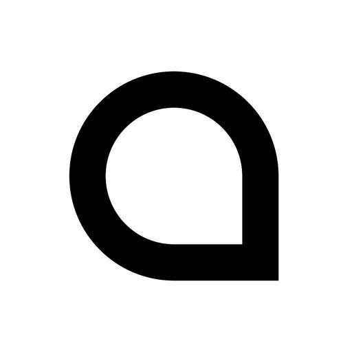 AURA - Meet New People