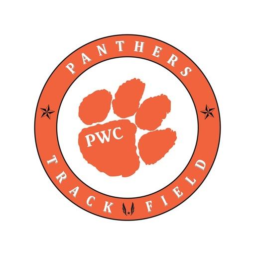 PWC Panthers Track & Field