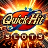 Quick Hit Casino 老虎机游戏