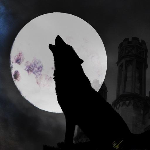 Online Werewolf X
