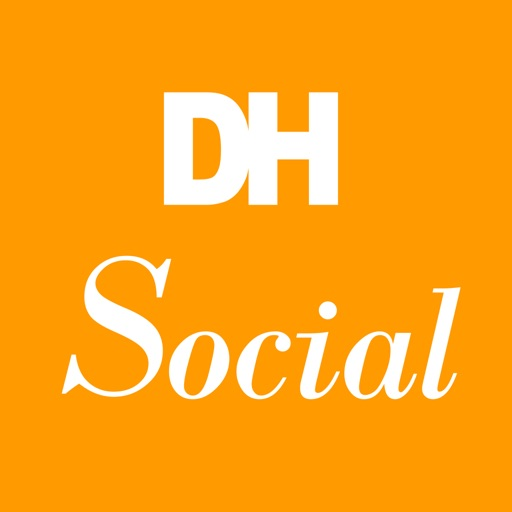 DHsocial