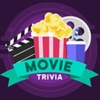 Movie Trivia - Guess The Film