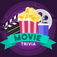 Movie Trivia - Guess The Film Hack Coins Generator online
