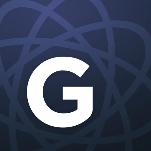 Gyroscope Pro