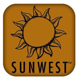 Sunwest Pensions